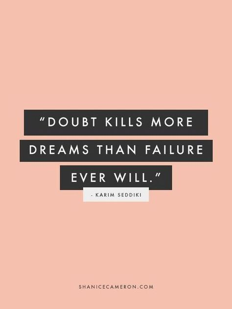 doubt kills.jpg