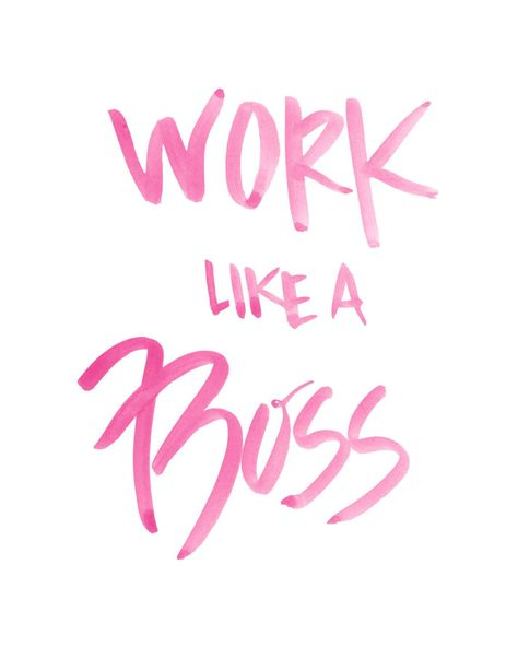 work like.jpg