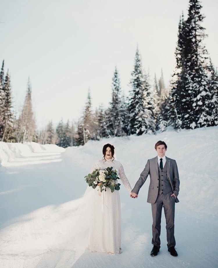 bridals-snow.jpg