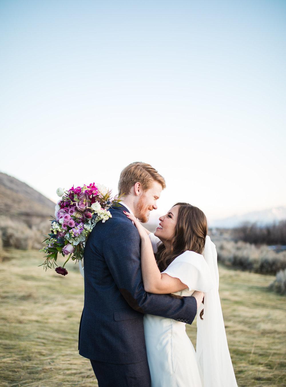 summer-bride.jpg