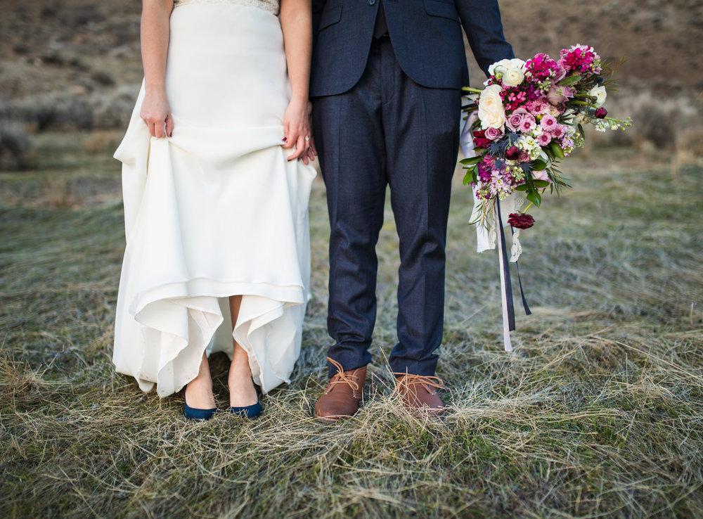 bohemian-wedding.jpg