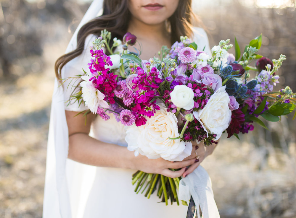 simple-flowers.jpg