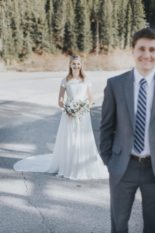 mountain-bridals.jpg