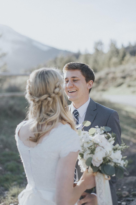 tibble-fork-bridals.jpg