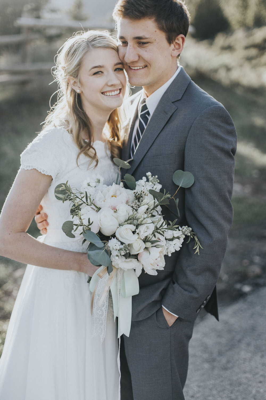 Bridals41.jpg