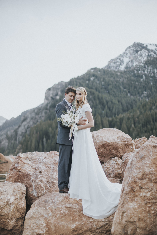 Bridals116.jpg