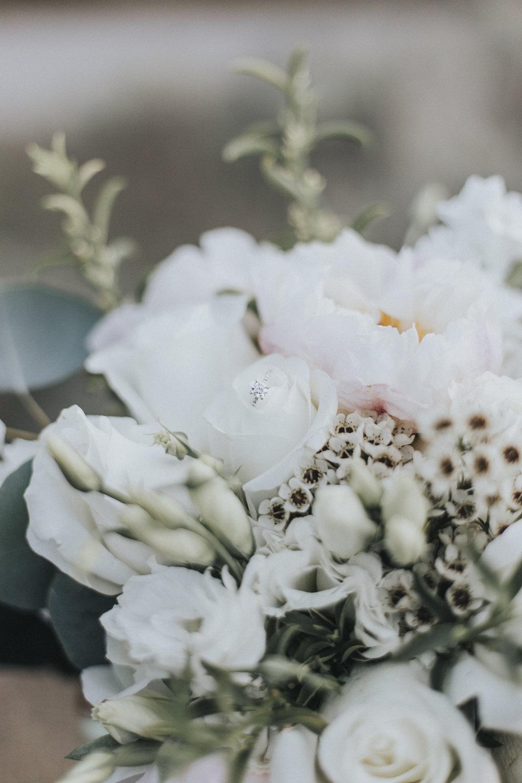Bridals97.jpg