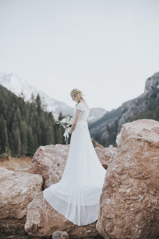 Bridals123.jpg
