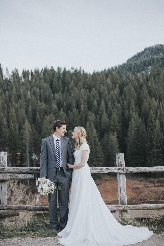 Bridals131.jpg