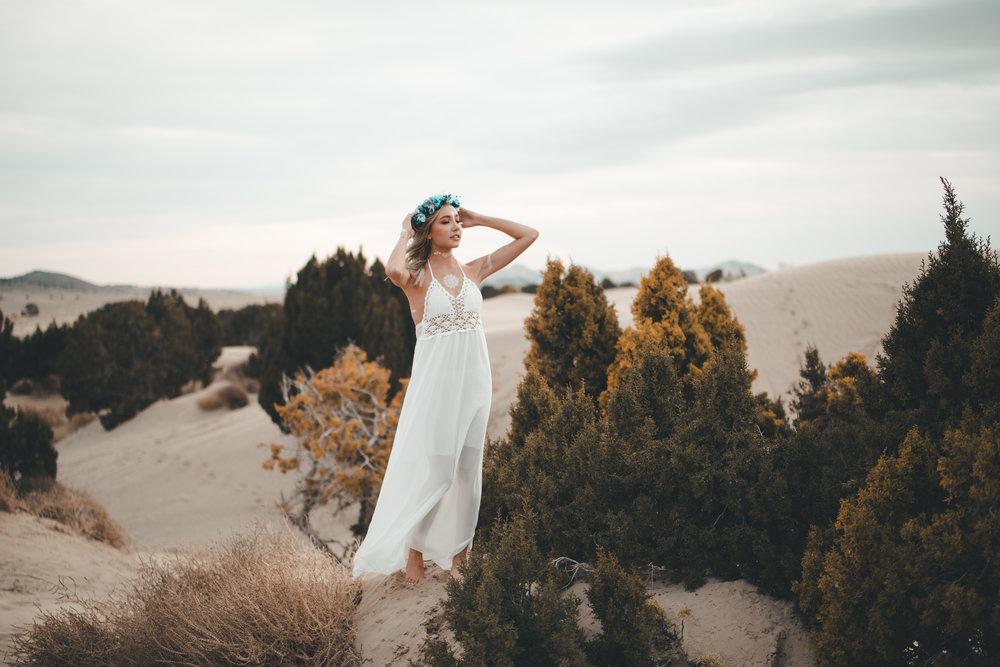 bohemian-dress.jpg