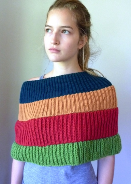 quince cowl 013.jpg