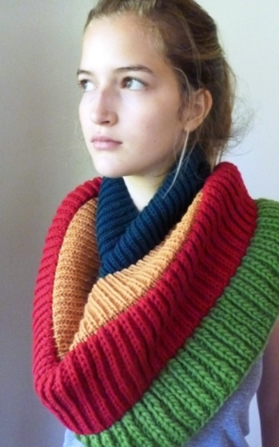 quince cowl 014.jpg