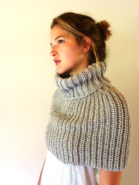 05 brioche shoulder shrug (7).jpg