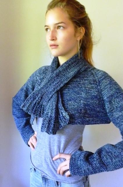 08 scarf top (5).jpg