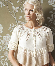 06_VKH12PEPLUM_08_medium2.jpg