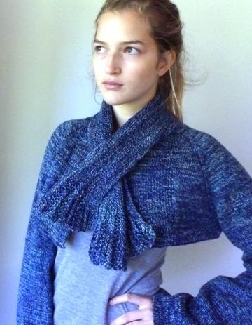 08 scarf top (8).jpg