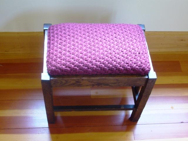 stool (5).jpg