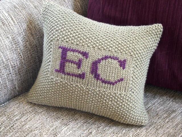 pillow c.jpg