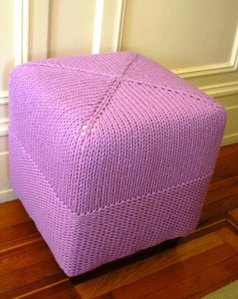 cube stool 003.jpg
