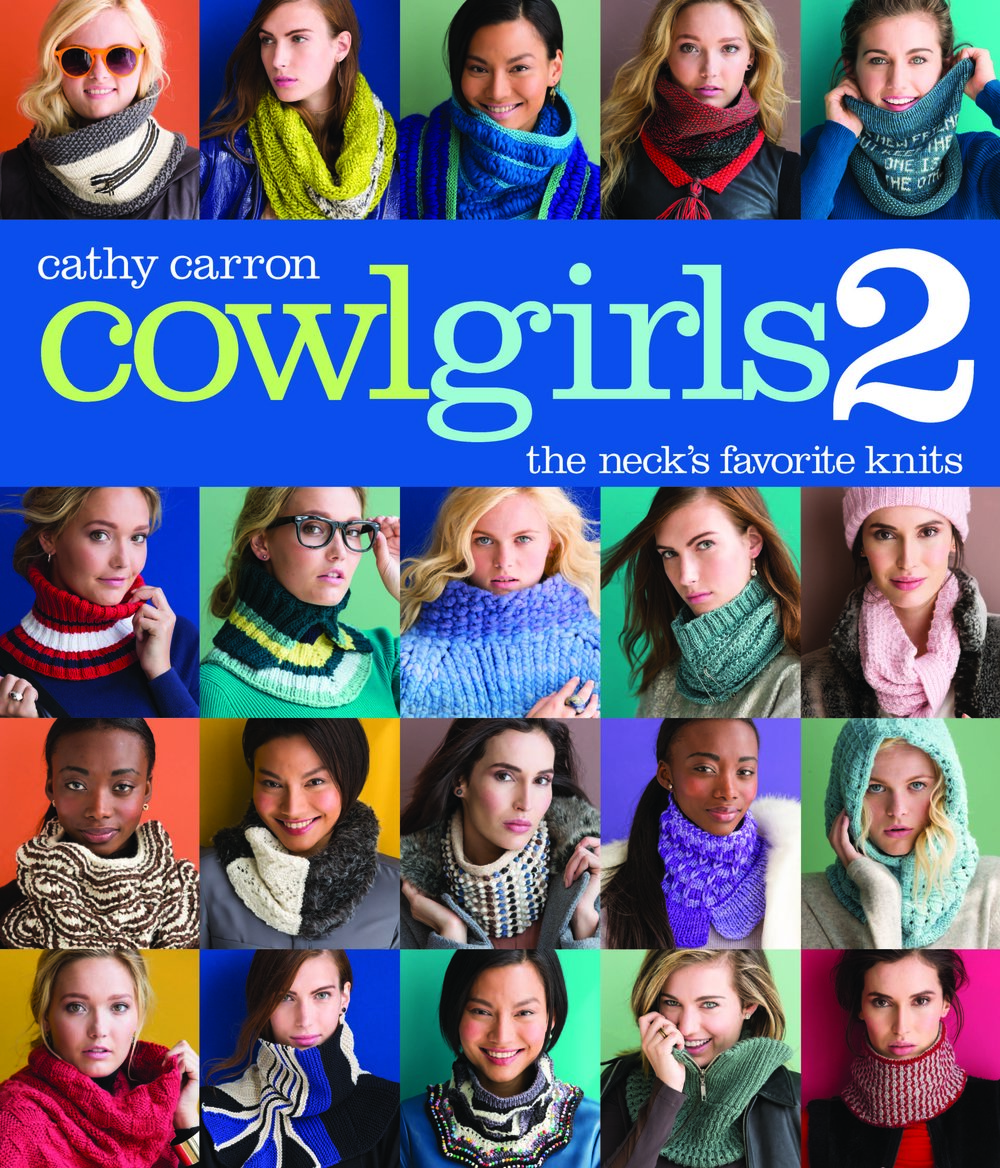 Cowl Girls 2 FRONT COVER.jpg