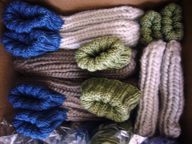 socks 13.jpg