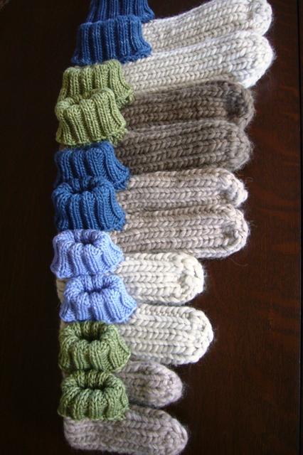 socks 7.jpg