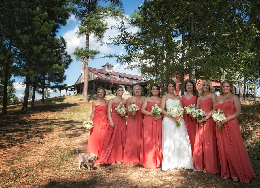 Screen shot 2015-04-12 at 9.44.11 PM.png