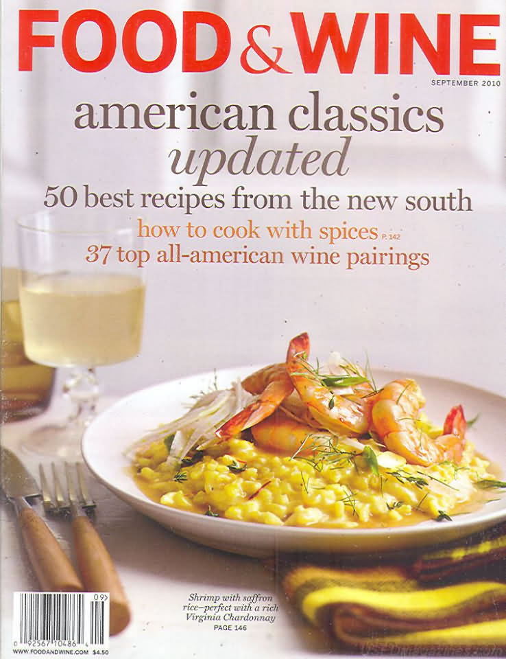 food and wine september 2010.jpg