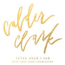 calderclark.jpg