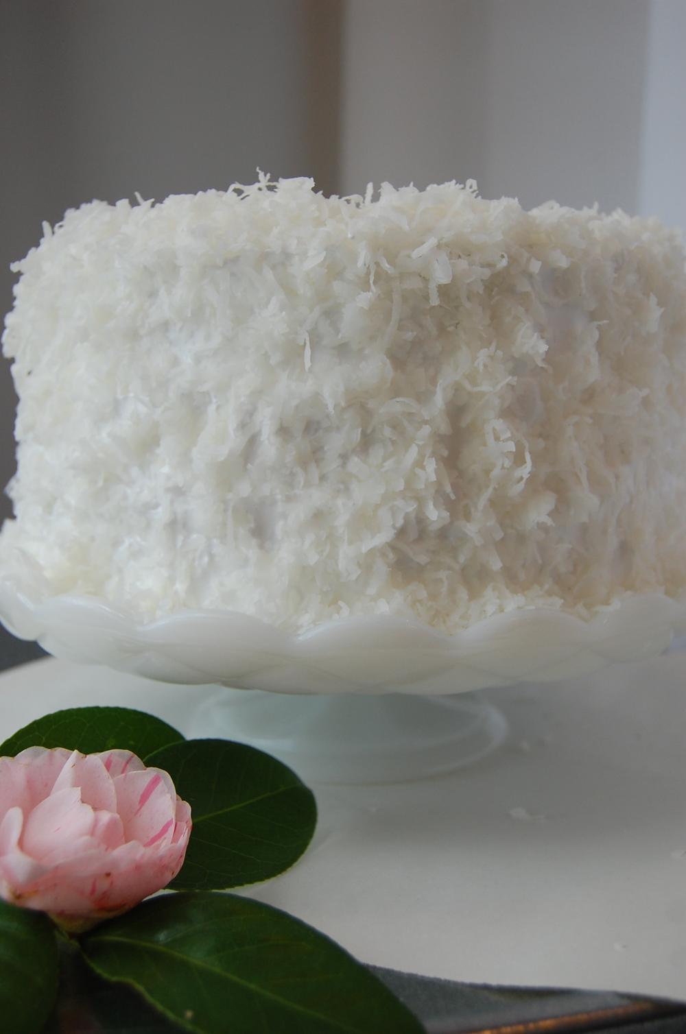 cakes coconut.JPG