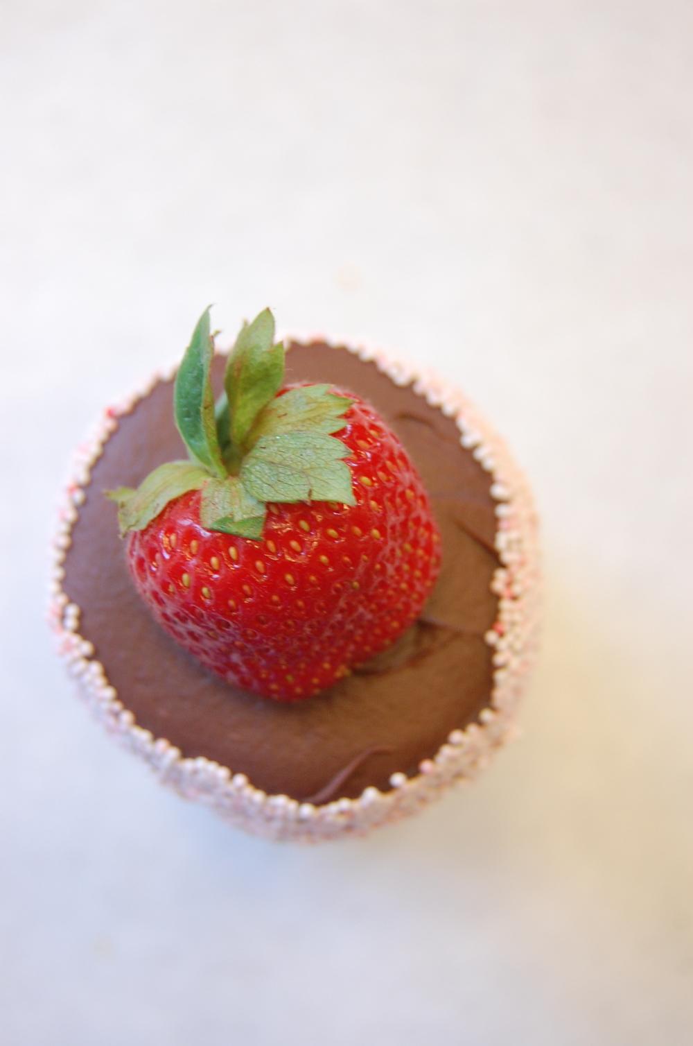2016 strawberry choc strawberry.jpg