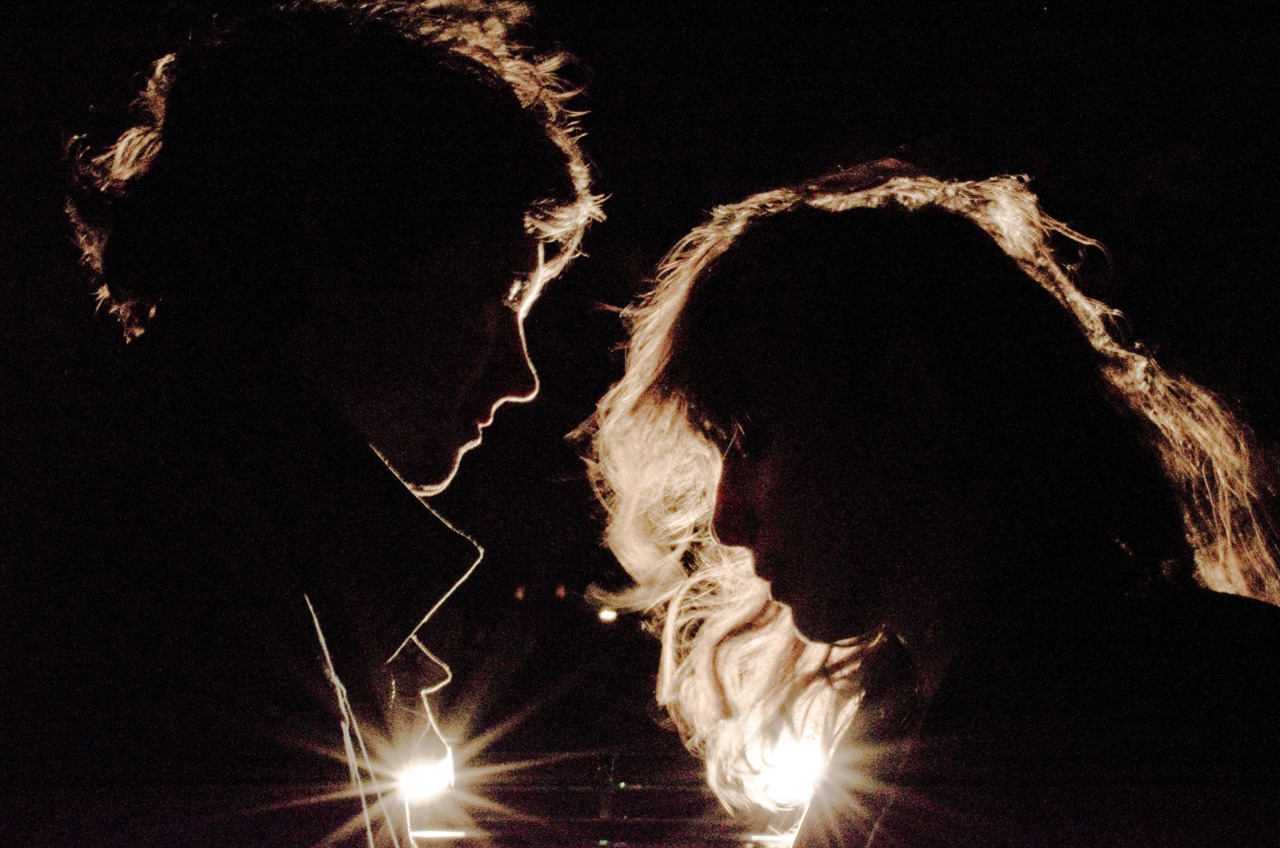 Columbus, Ohio welcomes  Beach House  to the  Newport Music Hall  on Friday, July 20 with  Wild Nothing !    BEST. NEWS. EVER.   For a full list of Beach House tour dates, click  here .