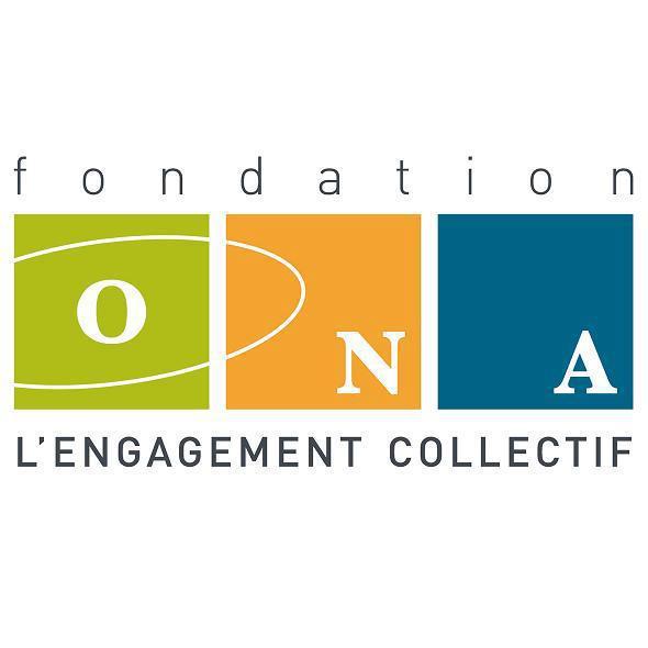 Fondation ONA.jpg