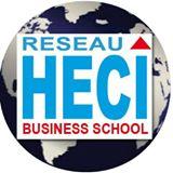 HECI Logo.jpg