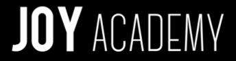 Joy Academy Logo.jpg