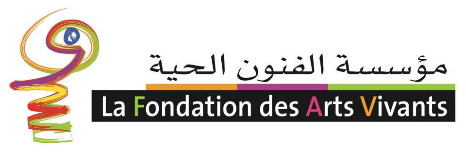 Logo FDAV.jpg