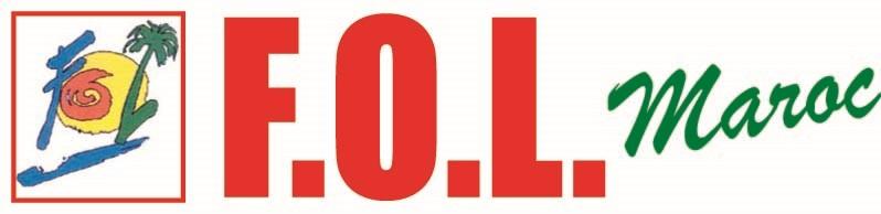 Logo F.O.L.jpg