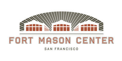 logo-fort-mason-center.jpg