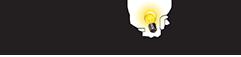 Hardlight-Logo.png