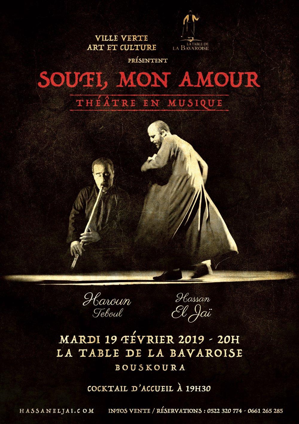 SOUFI-VilleVerte-19-fevrier2019-A3-Print.jpg