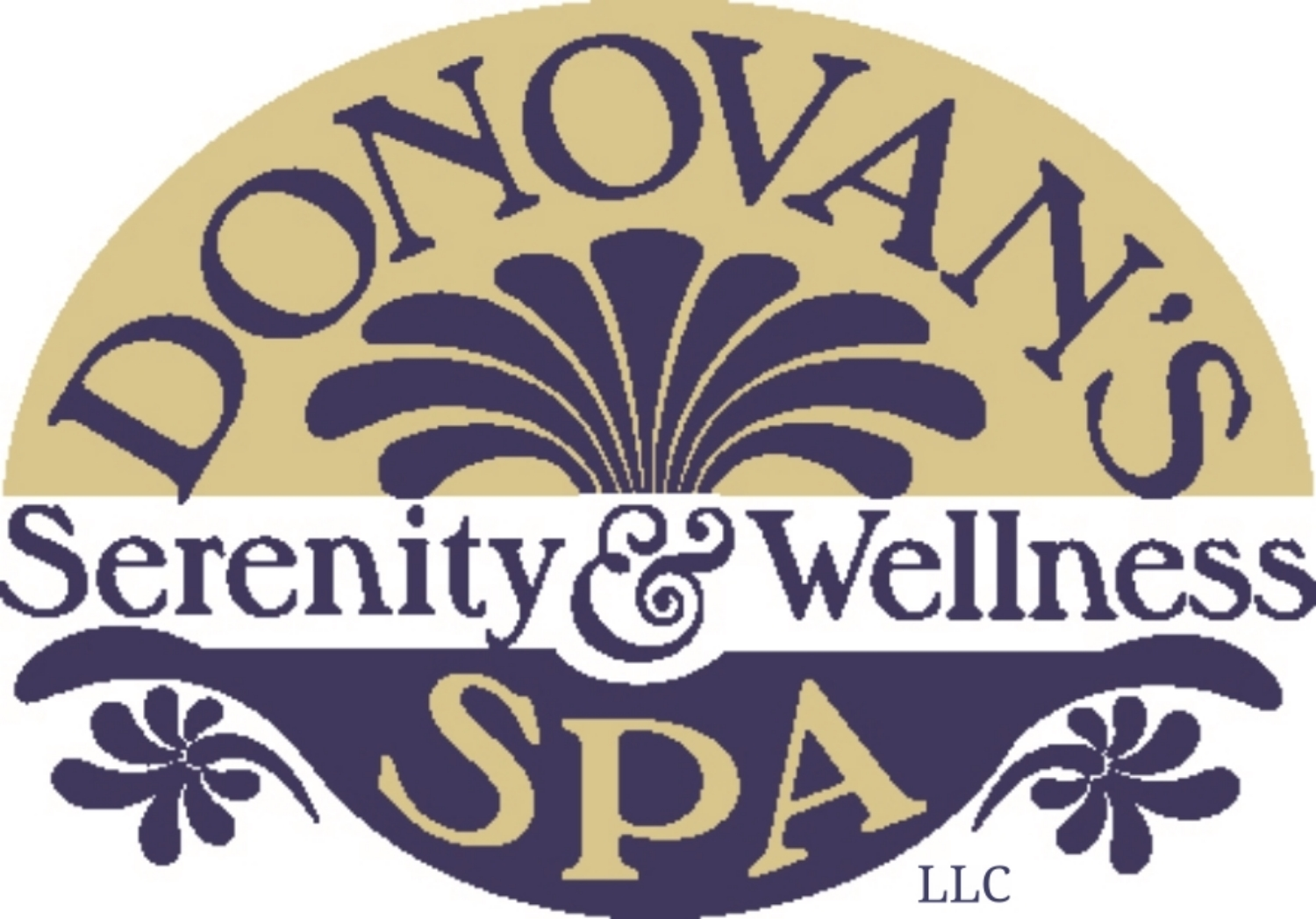 Donovan's Serenity & Wellness Spa, LLC
