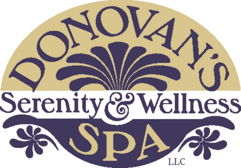 Serenity spa deals
