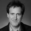 Jonathan Morduch