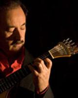 Fado great Mario Pacheco