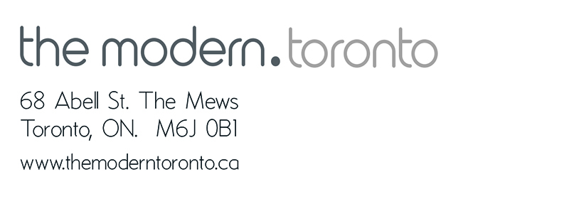 themodern_logo.jpg