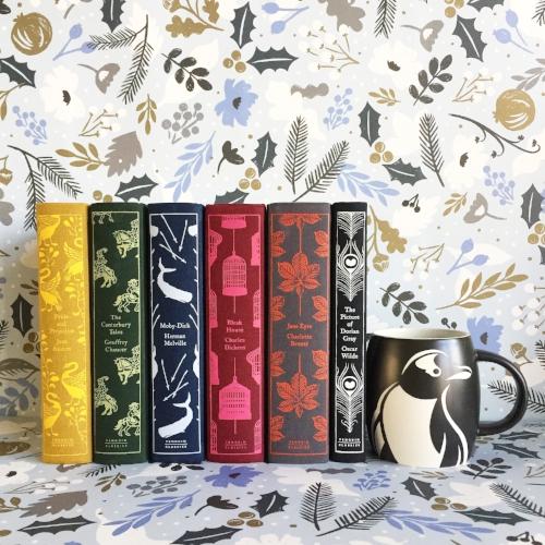 Penguin Classics.JPG