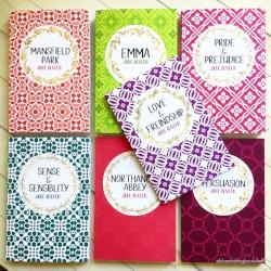 Book Nerd Series.jpg