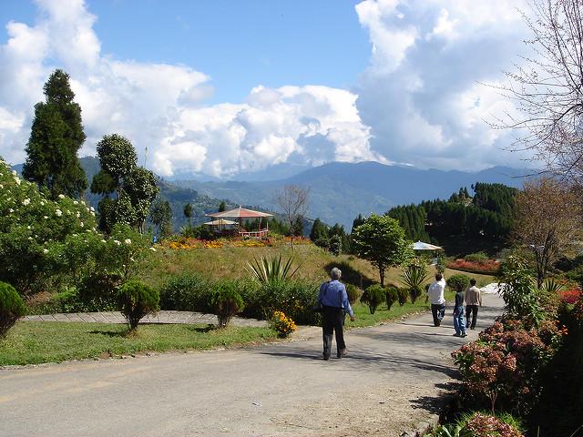 Deolo Hills ( Image Source )