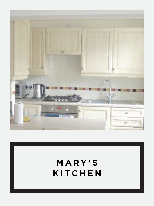 cover-mary-kitchen_11.png