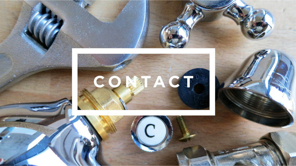 contact-cover.jpg